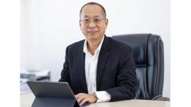 """Công ty Giấy Lee & Man Việt Nam: Hưởng """"quả ngọt"""" từ chiến lược tập trung nâng cao chất lượng sản phẩm"""