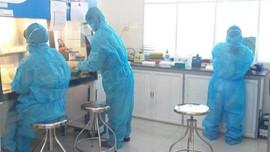 Thêm 01 người mắc Covid-19, Gia Lai cấp bách triển khai các biện pháp phòng, chống dịch