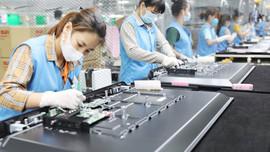 Quảng Ninh: Thực hiện mục tiêu kép, vừa chống dịch vừa phát triển sản xuất kinh doanh