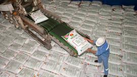 Phân bón Cà Mau chủ động giảm xuất khẩu để tập trung nguồn hàng phục vụ thị trường trong nước