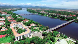 Thừa Thiên - Huế: Chậm triển khai tái định cư trước khi thu hồi đất ở