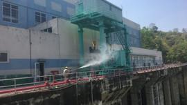 Bảo đảm vận hành an toàn các nhà máy thủy điện trong bối cảnh có dịch