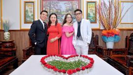 Ngày Gia đình Việt Nam 28/6: Chia sẻ yêu thương từ trái tim mình