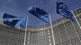 EU thông qua đạo luật về biến đổi khí hậu mang tính bước ngoặt