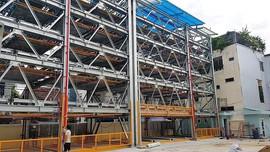 Đà Nẵng sắp chọn nhà thầu các dự án giao thông, thu gom nước thải trăm tỷ