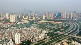 Nhiều sai phạm trong quy hoạch, cấp phép xây dựng tại Hà Nội và Bắc Ninh