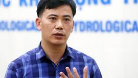 Việt Nam bước vào giai đoạn tập trung nhiều loại hình thiên tai