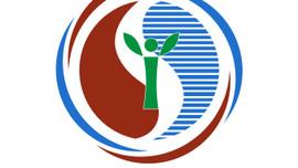 Trung tâm Truyền thông tài nguyên và môi trường tuyển dụng viên chức năm 2021