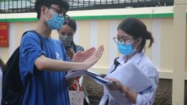 Hà Nội hướng dẫn hoàn thành kế hoạch năm học và tuyển sinh đầu cấp