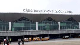 Nghệ An: Thông báo khẩn tìm người đi các chuyến bay, chuyến tàu