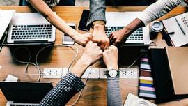 Nhiều bất cập trong thực hiện nghĩa vụ thuế của doanh nghiệp có giao dịch liên kết