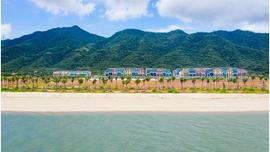 Sonasea Vân Đồn Harbor City lọt Top 10 dự án BĐS nổi bật, hấp dẫn nhất thị trường