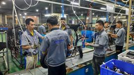 Lạng Sơn: Tạo thuận lợi tối đa cho doanh nghiệp về thuế và tiền thuê đất để vượt khó khăn giai đoạn dịch Covid-19