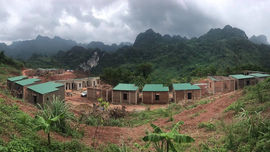 Quảng Bình: Trích 20 tỷ đồng thực hiện công trình khẩn cấp phòng, chống thiên tai