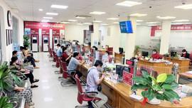Agribank giảm tiếp 10% so với lãi suất cho vay hỗ trợ khách hàng vượt qua đại dịch Covid-19