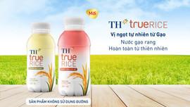 Top 3 thức uống lành mạnh, tăng sức đề kháng trong mùa dịch Covid-19