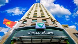 Vietcombank giảm lãi suất tiền vay hỗ trợ khách hàng bị ảnh hưởng do Covid - 19