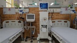Sun Group khẩn cấp ủng hộ 70 tỷ đồng mua trang thiết bị y tế cho TP.HCM, Đồng Nai, Vũng Tàu, Kiên Giang