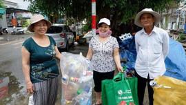 """Đà Nẵng: Quyết liệt ngăn chặn """"ô nhiễm trắng"""""""