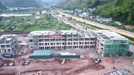 Sơn La: Thu nộp ngân sách hơn 171 tỷ đồng từ đấu giá đất