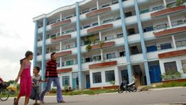 TP.HCM: Dự báo thị trường bất động sản cuối năm 2021 sẽ lệch về phân khúc bình dân