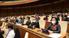 Kế hoạch 5 năm 2021-2025: Phát triển hài hòa giữa KT-XH gắn với bảo vệ môi trường