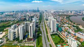 Tỷ lệ đô thị hóa toàn quốc đạt 40,4%