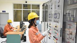 EVN đảm bảo cung cấp điện khi thực hiện giãn cách xã hội