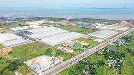Quảng Ninh: Bắt tạm giam hai cán bộ huyện Hải Hà do vi phạm trong công tác GPMB