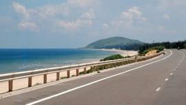 Phấn đấu khởi công xây dựng đường bộ ven biển đoạn qua Ninh Bình trước ngày 30/9/2021