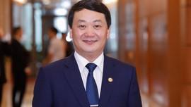 Quốc hội phê chuẩn đồng chí Hầu A Lềnh giữ chức Bộ trưởng, Chủ nhiệm Ủy ban Dân tộc nhiệm kỳ 2021 - 2026