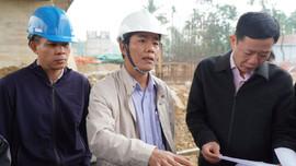 Thừa Thiên Huế: Tháo gỡ khó khăn, khơi thông dòng chảy đầu tư