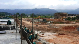 TP. Điện Biên Phủ: Tập trung giải quyết nhiều kiến nghị về đất đai