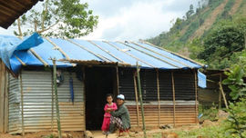Hơn 968 tỷ đồng sắp xếp, ổn định dân cư miền núi Quảng Nam