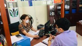 Sở TN&MT Sơn La: Đảm bảo tỷ lệ giải quyết TTHC sớm và đúng hạn đạt 100%