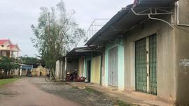 Xã chuyển đổi mục đích sử dụng đất trái thẩm quyền ở Quảng Bình: Vi phạm nghiêm trọng