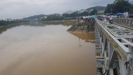 Điện Biên: Để Nậm Rốm không là dòng sông chết