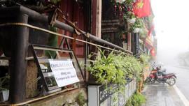 Lào Cai: Tạm dừng các hoạt động kinh doanh không thiết yếu để phòng chống Covid-19