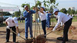 Đồng Nai: Hiệu quả từ Chương trình liên tịch hành động bảo vệ môi trường