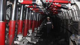 Ngành KH&CN đầu tư đổi mới công nghệ trong lĩnh vực khai thác, chế biến khoáng sản