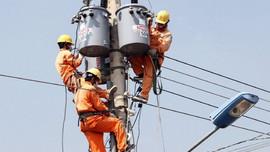 EVN khuyến cáo sử dụng điện an toàn và tiết kiệm do đợt nắng nóng gay gắt