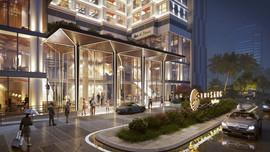 The Sang Residence: Dám nghĩ dám làm, bứt phá thị trường căn hộ Đà Nẵng