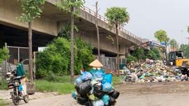 TP.Hạ Long: Sẽ áp dụng biện pháp phân loại rác tại nguồn, bắt đầu từ năm 2022