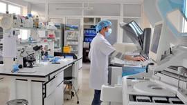 Ưu tiên bố trí ngân sách cho công tác phòng, chống dịch Covid-19