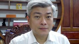 Quản lý chặt rác thải y tế để ngăn chặn nguy cơ lây lan bệnh dịch Covid-19 tại Hà Nội