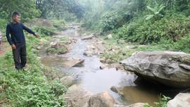 Lên huyện biên giới Bát Xát, nghe đồng bào Dao kể chuyện bảo vệ nguồn nước