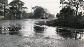 Ninh Bình: Hơn 750 triệu đồng xử phạt các doanh nghiệp vi phạm công tác bảo vệ môi trường