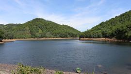 Cần 610 nghìn tỷ đồng để bảo đảm an ninh nguồn nước và an toàn hồ đập
