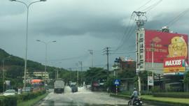 Quảng Ninh: Chủ động biện pháp phòng chống mưa to gây ngập lụt, lũ ống, lũ quét, sạt lở