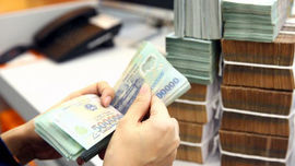 Hướng dẫn xây dựng dự toán ngân sách Nhà nước năm 2022